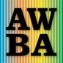 Anisfield-Wolf Book Awards: Sept. 10