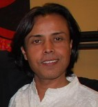 Sanjib Bhattacharya