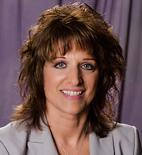 Leslie Dunford
