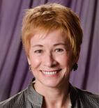 Kathleen Cerveny