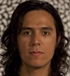 Creative Fusion artist Guillermo Trejo