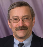 James T. Bickel