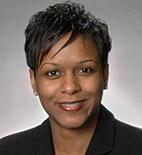 Vickie Eaton Johnson
