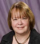 Janice M. Cutright