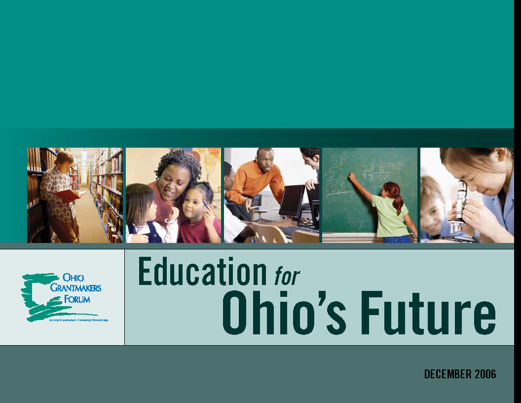 OGF Ohio Future Cover