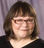 Gail M. Stachnik