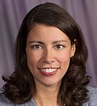 Michelle Fritz