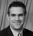 Michael Petras Jr.