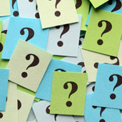 Grantmaking FAQs