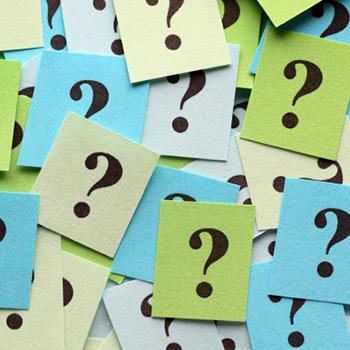 Grantmaking FAQs