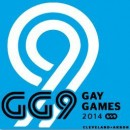 Grant for Gay Games