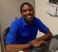 zBlog Joshua Edmonds Intern 2013