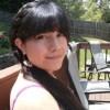 zBlog Ana Maria Martinez Intern 2013