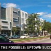 See the Possible - Uptown's Impact