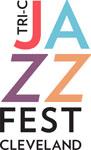 JazzFest_WEB