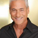 Greg Louganis City Club Event