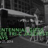 Cleveland Foundation Days at Tri-C JazzFest