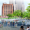 Cleveland Foundation announces next centennial legacy grant: Public Square
