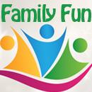 Day of Family Fun