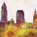 2015 Crain's Cleveland Pulse