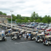 Golf Classic_Golf Carts