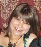 Stephanie Pedicini