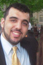 Ahmad Hamad