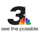 WKYC See The Possible