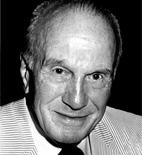 1998 Wadsworth Winner - Joseph B. Clough