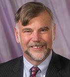 Bob Eckardt