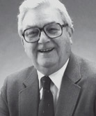 Homer Wadsworth