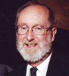 1999 Wadsworth Winner - Dick Sering