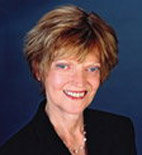 2000 Wadsworth Winner - Donna Kelly Rego