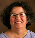 2002 Wadsworth Winner - Gail Long