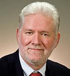 Stephen McPeake
