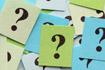 Grants - Questions