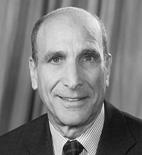 James A. Ratner