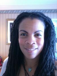 zBlog Takisha Williamson Intern 2013