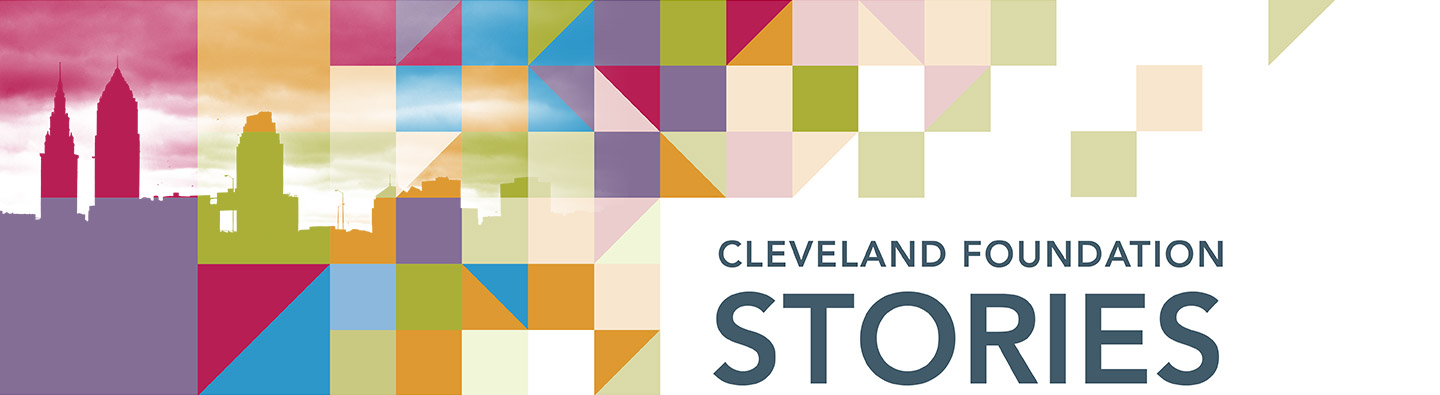 Cleveland Foundation Blog