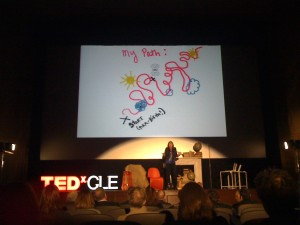 TEDxCLE 2