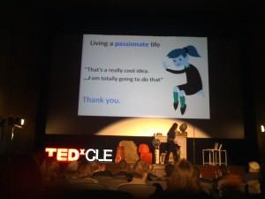 TEDxCLE 3
