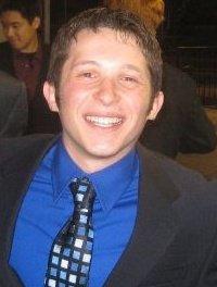 Adam Yasinow