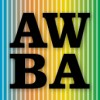 A riveting book on tap dancing, a history of LGBT revolution, a Jazz Age Chicago novel, and poems to pierce heaven are subjects of the 81st annual Anisfield-Wolf Book Awards