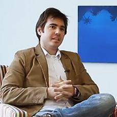 Alex Hernandez Dueñas
