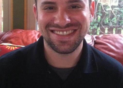 Andrew Katusin
