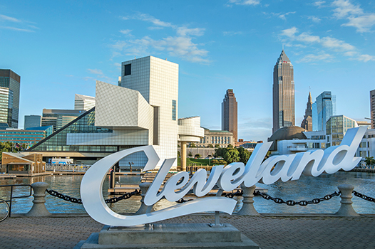 Careers | The Cleveland Foundation