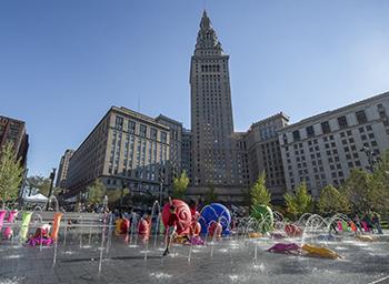ClevelandFoundation-2017-Fountain