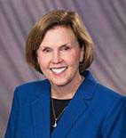 Kaye Ridolfi