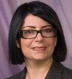 Lillian A. Kuri