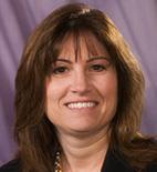 Diane Kaszei